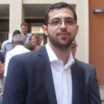 Daniele Marazzani