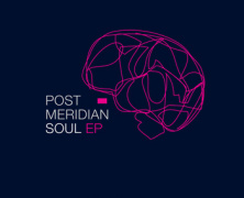 March Division – Post Meridian Soul (Ep)