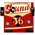 metro-sound36
