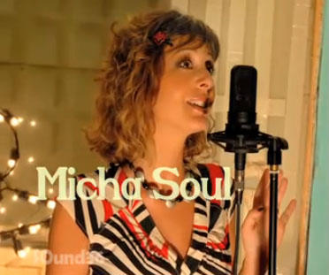Micha Soul