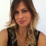Monica Garavello