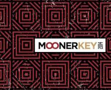 "Moonerkey: l'esordio è ""2014"""