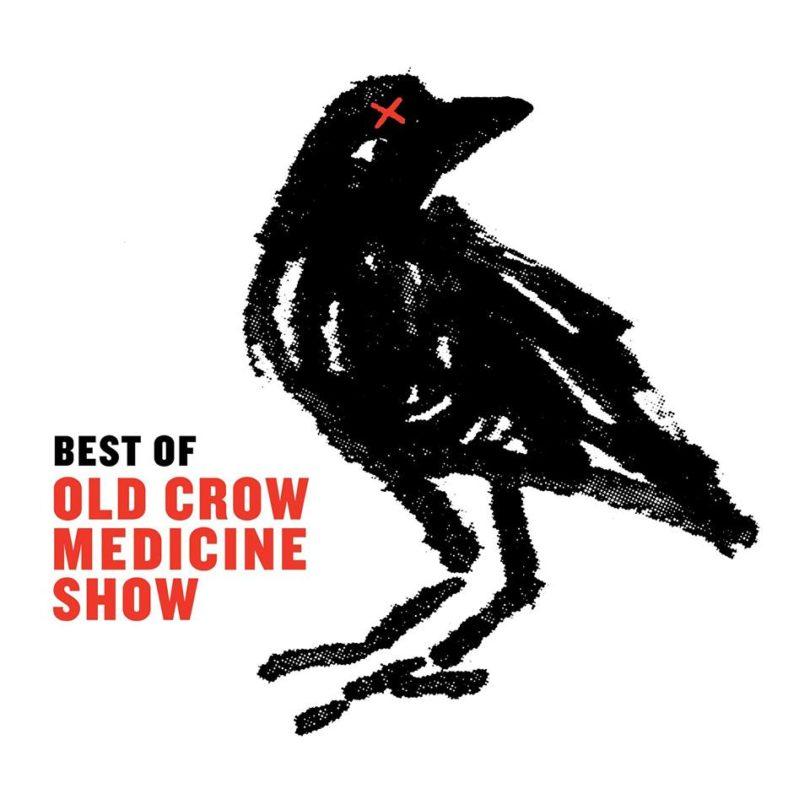 old_crow_medicine_show