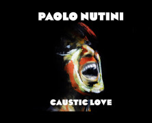 Paolo Nutini @ Rock in Roma