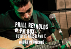 phill_reynolds_cover