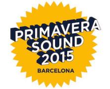 Primavera Sound 2015, ecco la line up
