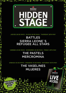 primavera_sound_hidden_stage