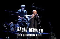 Radiodervish @Auditorium PdM