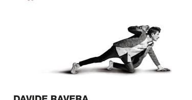 ravera_gospel