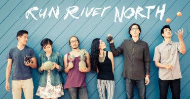 run_river_north