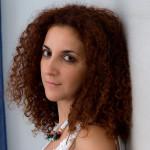 Silvia Amato