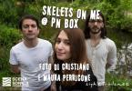 skelets_on_me_lighttrails
