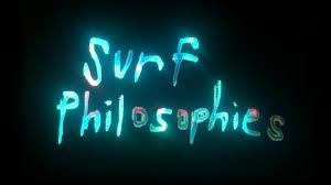 surf-ph