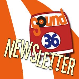 Newsletter SOund36