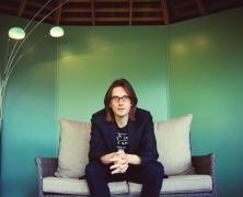 Steven Wilson: Nuovo Album e Tour in arrivo