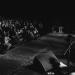 40Fingers_TeatroBobbio_06042019-11