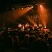40Fingers_TeatroBobbio_06042019