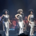 SpectraFoto_La via del successo_Teatro Augusteo_ 01-04-2016_09