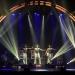 SpectraFoto_La via del successo_Teatro Augusteo_ 01-04-2016_10
