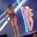 SpectraFoto_La via del successo_Teatro Augusteo_ 01-04-2016_22