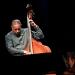 Diana Krall_ Umbria Jazz 2016_Arena Santa Giuliana_9-7-2016_07