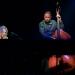 Diana Krall_ Umbria Jazz 2016_Arena Santa Giuliana_9-7-2016_09