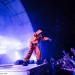 DieAntwoord_OffMojoticFestival_sebastiano-10