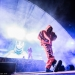 DieAntwoord_OffMojoticFestival_sebastiano-12