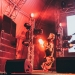 DieAntwoord_OffMojoticFestival_sebastiano-16