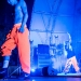 DieAntwoord_OffMojoticFestival_sebastiano-21