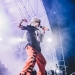 DieAntwoord_OffMojoticFestival_sebastiano-35