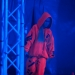 DieAntwoord_OffMojoticFestival_sebastiano-7