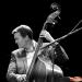 Joey Alexander_Umbria Jazz 2016_Arena Santa Giuliana_17-7-2016_02