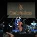 Joey Alexander_Umbria Jazz 2016_Arena Santa Giuliana_17-7-2016_03