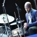 Joey Alexander_Umbria Jazz 2016_Arena Santa Giuliana_17-7-2016_05