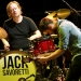 SpectraFoto_Jack Savoretti_Arena Flegrea_05-07-2016_15