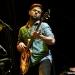 SpectraFoto_Jack Savoretti_Arena Flegrea_05-07-2016_20
