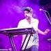 L'Orso_Boville_Festival_Simone_Peronaci_11