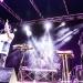 L'Orso_Boville_Festival_Simone_Peronaci_12