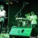 L'Orso_Boville_Festival_Simone_Peronaci_13