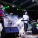 L'Orso_Boville_Festival_Simone_Peronaci_14