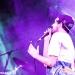 L'Orso_Boville_Festival_Simone_Peronaci_4