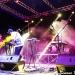 L'Orso_Boville_Festival_Simone_Peronaci_9