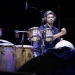 Ola Onabulé_Umbria Jazz 2016_Arena Santa Giuliana_9-7-2016_04