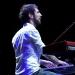 Ola Onabulé_Umbria Jazz 2016_Arena Santa Giuliana_9-7-2016_06