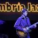 Ola Onabulé_Umbria Jazz 2016_Arena Santa Giuliana_9-7-2016_07