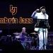 Ola Onabulé_Umbria Jazz 2016_Arena Santa Giuliana_9-7-2016_11