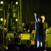 PJ_ Harvey_ primavera sound10