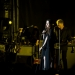 PJ_Harvey_ primavera sound 9