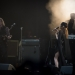 PJ_Harvey_Primavera sound 5